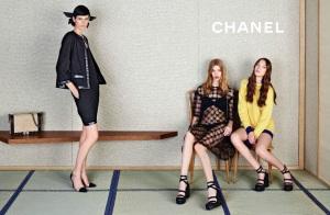 Chanel-Spring-Summer-2013
