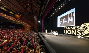 Cannes Lions